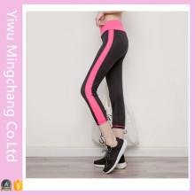 Pantalons de séchage rapide Yoga Fashion Style Plus Size