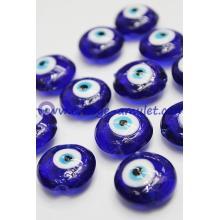 Nazar Boncugu or Turkish Evil Eye Bead Amulets