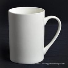 Taza de porcelana super blanca-14CD24366