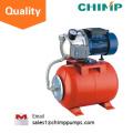 Automatische Pumpenstation Austp50 1.0HP