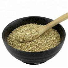 Quinoa biologique du plateau Qinghai-Tibet