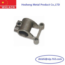 Lost Wax Steel Casting Farm Tractor Spare Parts