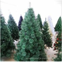 Home Dekoration Weihnachtsbäume Dmy-F12