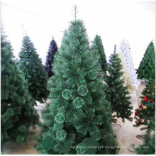 Home Decoration Christmas Trees Dmy-F12