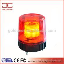 Car Emergency Vehicle Strobe Light Beacon Light