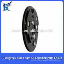 WXH-066 leaf spring type electronic controlled magnetic clutch hub for Hafei interested/Hafei Simbo/CheryQQ