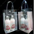 PVC Display Bags for Promotion