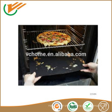 Wiederverwendbare Easy Made Küche Backofen Liner Non-Stick Ofen Liner