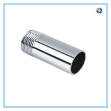 Ss303 Ss304 Ss201 Stainless Steel Material Connector with RoHS Certified