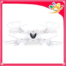 MJX X400-v2 4CH 6-Axis fpv drone 2.4GHz Gyro RC Quadcopter can add C4005 FPV HD camera