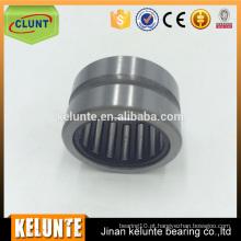 IKO rolamento de agulha tamanhos NK15 / 20 tendo 15 * 23 * 20 mm