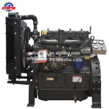 weifang ricardo 30 PS Dieselmotor