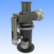 Microscope de mesure portable à nouveau produit (PMM-4X / PMM-2X)