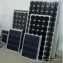 300W Mono/Polycrystalline Silicon Material Solar Panel