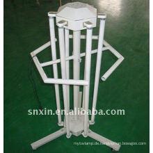 Fabrik direkt liefern Haus Luftreiniger mobile medizinische Trolley Krankenhaus Uv Sterilisation Lampe Trolley
