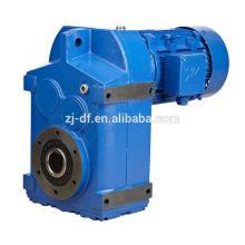FA Serie Induktionsgetriebemotor
