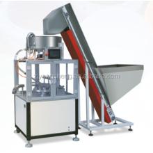 New design high speed cap slitting machine water pouch packing machine price in china
