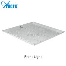 Anern Modern Design 36w 48w home office led panel light