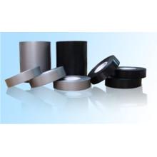 Ruban de gaine de protection en PVC (Ruban de jonction)