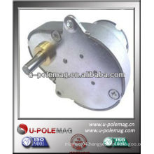 Hot sale customized High Quality Electric Magnet Motor