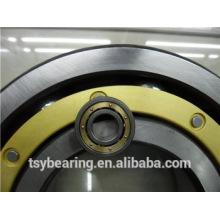 Deep groove ball bearing gear pump bearing 6320 6320M 6320C3 6320MC3