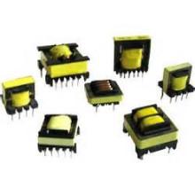 2016 Venda quente com RoHS High Frequency Transformer