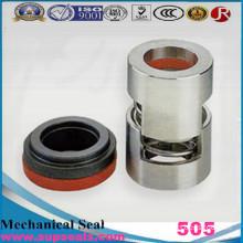 Mechanical Seal Pump Seal Supplier China 505