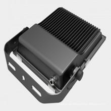 40W 50W 80W 100W 120W Osram 3030 LED Driverless Flutlicht