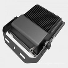 Projecteur sans conducteur de 40W 50W 80W 100W 120W Osram 3030 LED