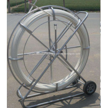 Cable rodder for sale