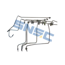 Weichai Parts 13030240 High Pressure Oil Pipe SNSC