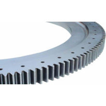 Slewing Ring Bearings with External Gear for Tower Crane 011.40.1120