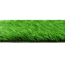 Football Grass Used in Football Field Artificial Turf