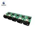 Best Digital Electronic Circuit PCB Manufacturer