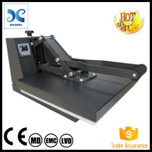 Fábrica Direta A roupa mais barata que pressiona a máquina de sublimação manufactuer HP3802
