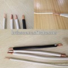 Good Wire Harness ultrasonic welding machine sale