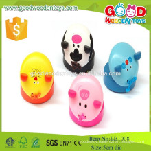 2015New Colorful Castanet Wooden Toys,Cute Design Wooden Promotion Toys , Hotsale Promotional Wooden Toys For Kids