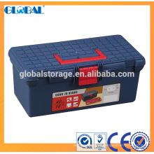 Caja de herramientas para el hogar Hardware Mantenimiento eléctrico