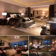 Мебель для спальни высокого качества