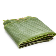 High quality dried banana leaf for sale with reasonable price and fast delivery !!
