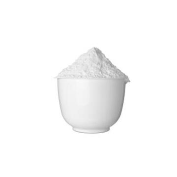 Chlorfénapyr 8% + Indoxacarb 16% SC Agrochimique