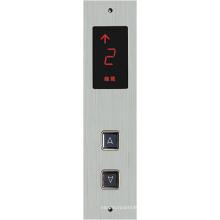 Поднимите Лифт частей, частей - хоп Cba28-B