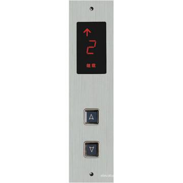 Peças do elevador, elevador de peças--Hop Cba28-B