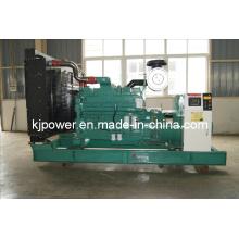Cummins Diesel Generator Set 450kw (KTAA19-G5)
