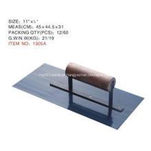 """11 """"x5"""" reboco de alça de madeira alça para construção"""