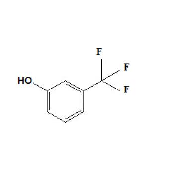 CAS No. 98-17-9 3-Trifluoromethylphenol
