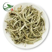 Yunnan Bai Hao Yin Zhen Silberne Nadel Weißer Tee