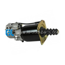 Heavy Truck Clutch Booster for Benz