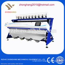 RS series new rice color sorter machine price