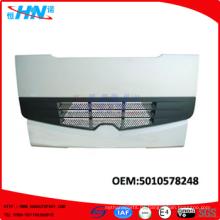 Frontplatte mit Grille 5010578248 5010578534 Für RENAULT Trucks